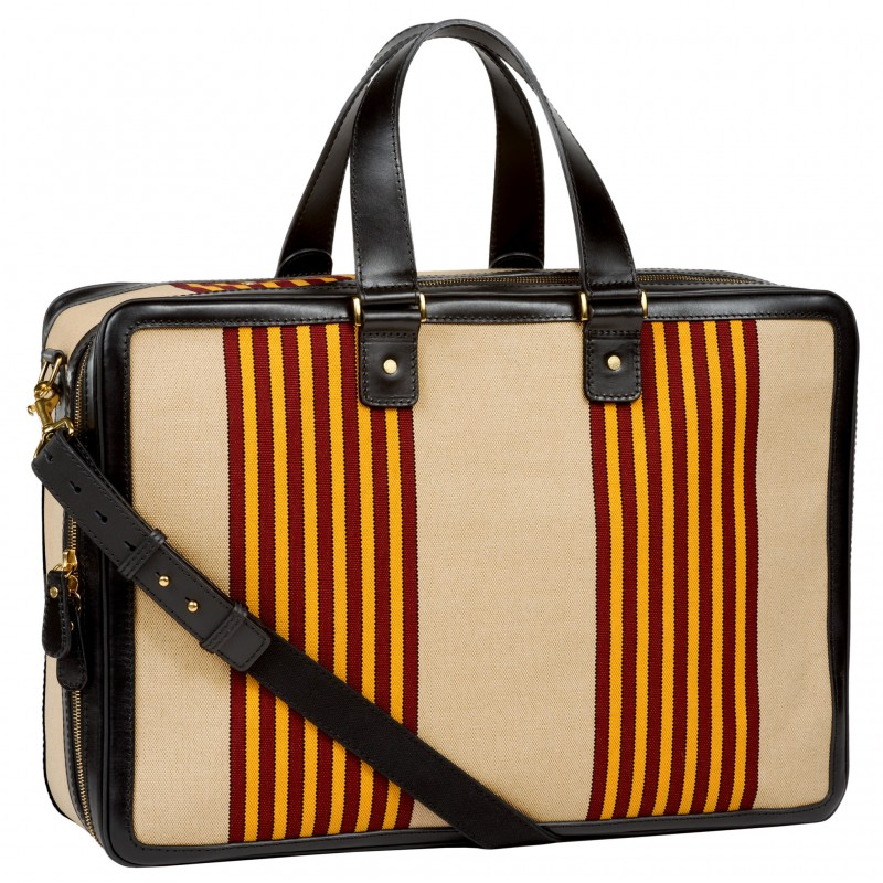 Suitcase01_2048x2048